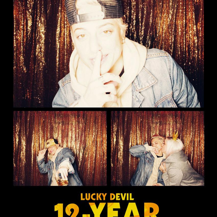 Happymatic Photobooth_021320_11PM_51min.