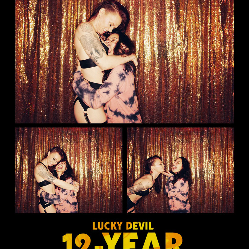 Happymatic Photobooth_021320_10PM_48min.