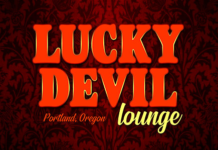 LUCKY DEVIL DANCER SCHEDULE • TUE, JUL 14TH - MON, JUL 20TH • 2020