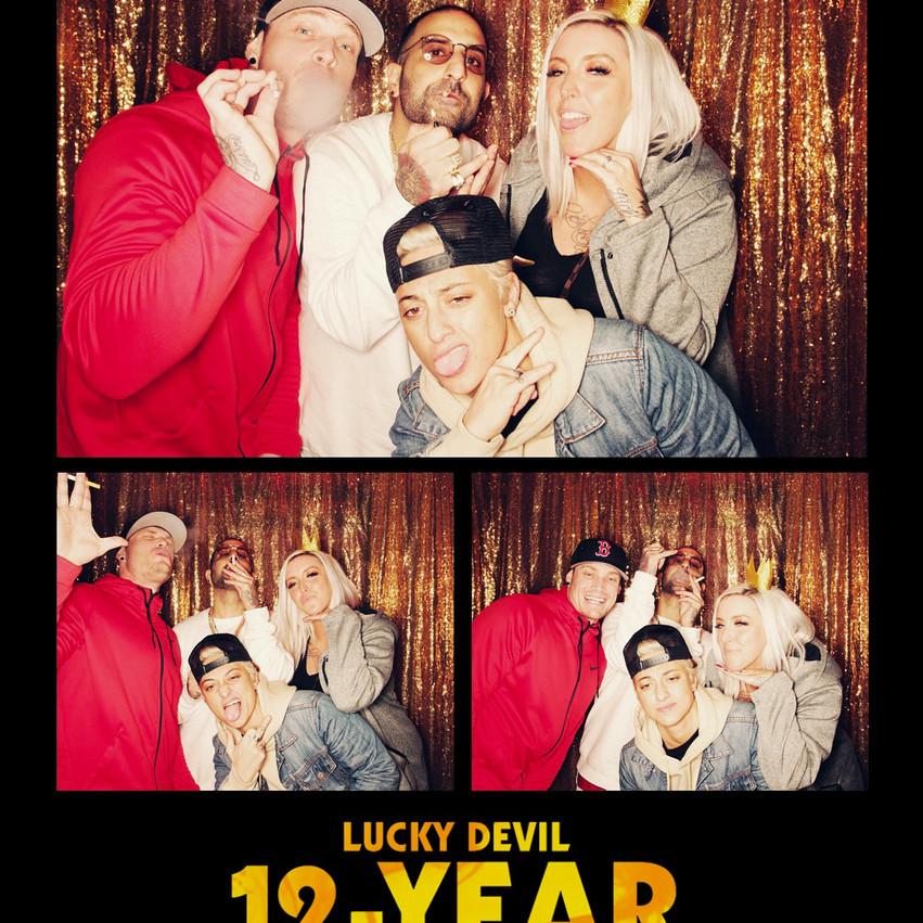 Happymatic Photobooth_021320_11PM_53min.