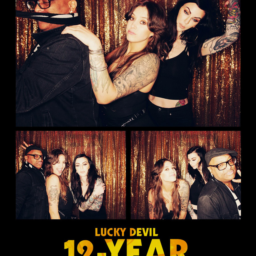 Happymatic Photobooth_021420_12AM_01min.