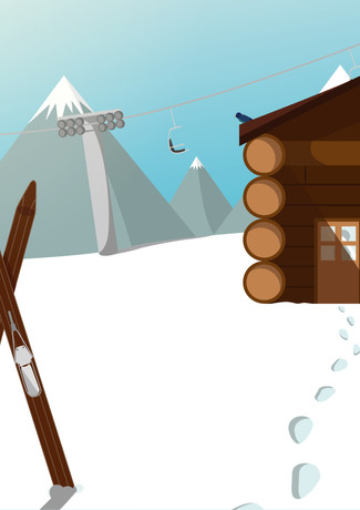 skiii.jpg