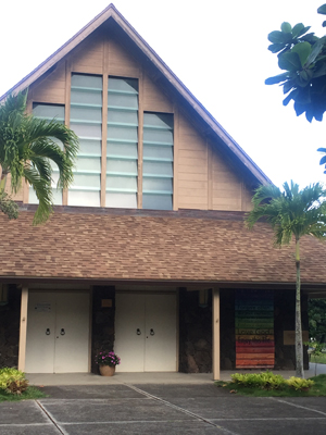 201611Hawaii_church