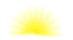 スクリーンショット 2020-06-27 14.12.49.png