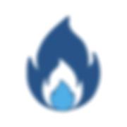 Logo_Flame.png