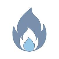 Logo_Flame_edited_edited.png