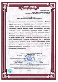ISO 2 (2024г.)