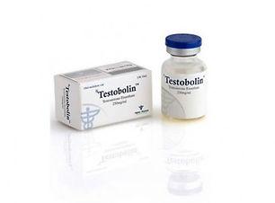 Testobolin1.jpg