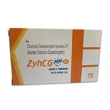 ZYHCG_5000IU_Injection1.jpg
