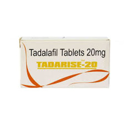 TADARISEE_201