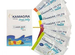 kamagra-oral-jelly-week-1.jpg
