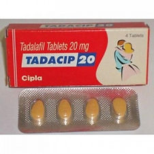Tadacip-20mg_500x5001.jpg