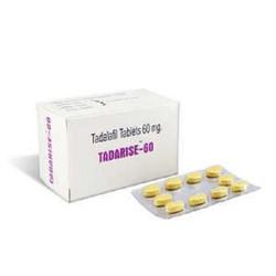 Tadarise_60mg1
