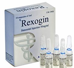 REXOGIN_50_(Winstrol-Stanozol)_10_vials_