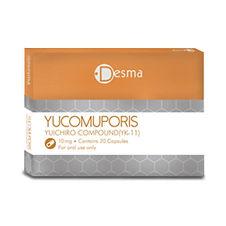 Yucomuporis1.jpg