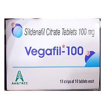 vegafill1.png