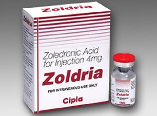 zoldria-500x5001.jpg