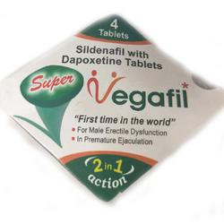 super_vegafill1