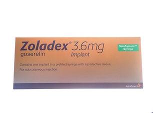 Zoladex_3_6_mg_Injection1.jpg