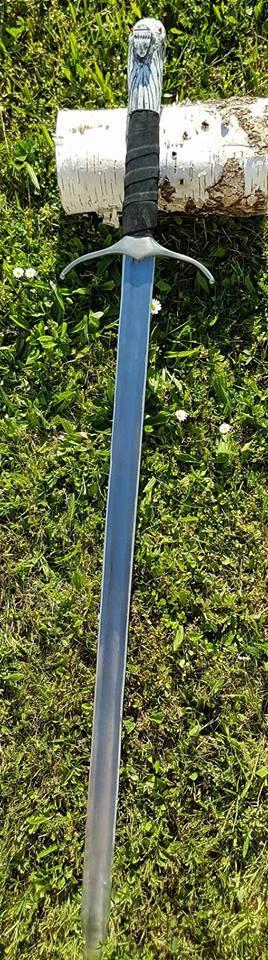 Schwert komplett1.jpg