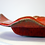 Thumbnail: Medium Ceramic Dish
