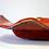 Thumbnail: Medium Ceramic Dish