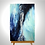 Thumbnail: 'Mermaid' - Acrylic