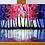 Thumbnail: 'Light' - Acrylic