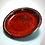 Thumbnail: Small Ceramic Dish