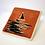 Thumbnail: Small Ceramic Plate