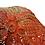 Thumbnail: Ceramic Dish