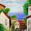 Thumbnail: 'View' - Acrylic