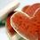 Thumbnail: Ceramic Heart Pieces
