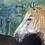 Thumbnail: 'Horses' - Acrylic