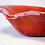 Thumbnail: Medium Ceramic Bowl