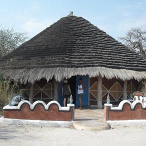 My Botswana