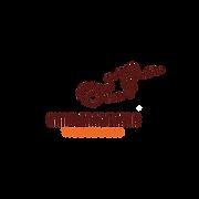 Mmalenaonyana_ Logo_ To travel is to lea