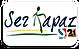 logo SK19.png