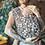Thumbnail: Floral Garden | Classic Baby K'Tan Carrier