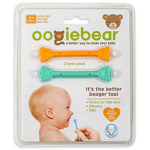 Oogiebear - 2 pack