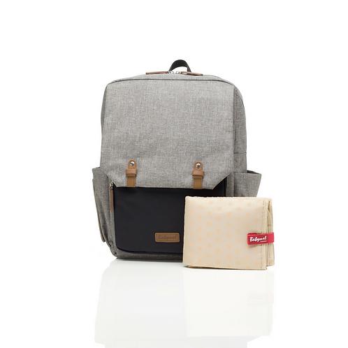 George Diaper Bag Backpack