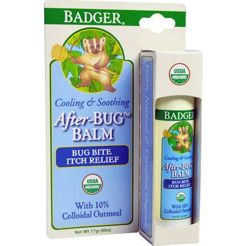 After-Bug Balm