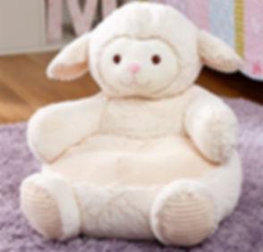 Lamb Chair.jpg
