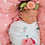 Thumbnail: Two-in-One Swaddle Blanket | Rosy & Dewdrops