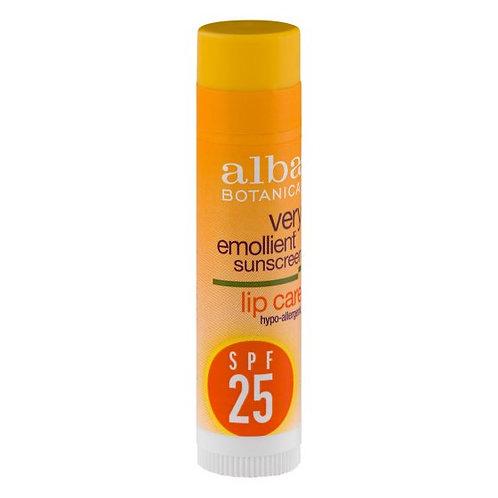 Lip Care SPF 25