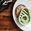 Thumbnail: Avocado Chew Crew Teether