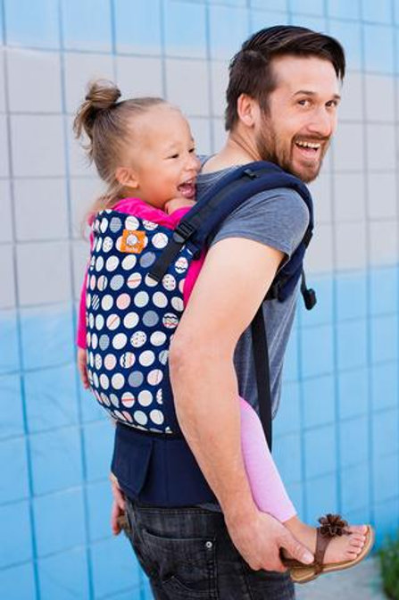 Standard Size | Tula Baby Carrier