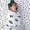 Thumbnail: Muslim Swaddle Blanket | Saguaro & Dottie