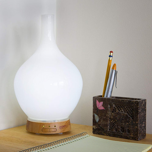 SpaMister Essential Oil Diffuser