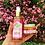 Thumbnail: Damascus Rose Body Oil
